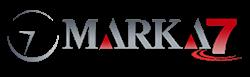 Marka7 | Kol Saati & Kemer Cüzdan Kombin